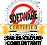 certifiedsalesforcesalescloudconsultantsml