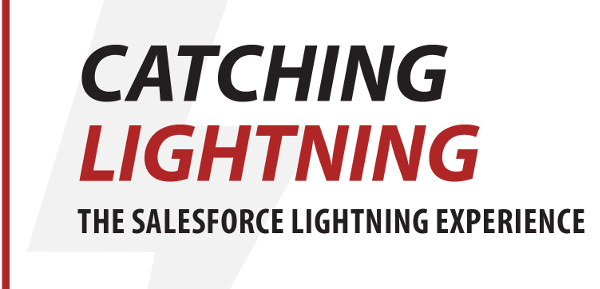Salesforce Lightning Experience Guide