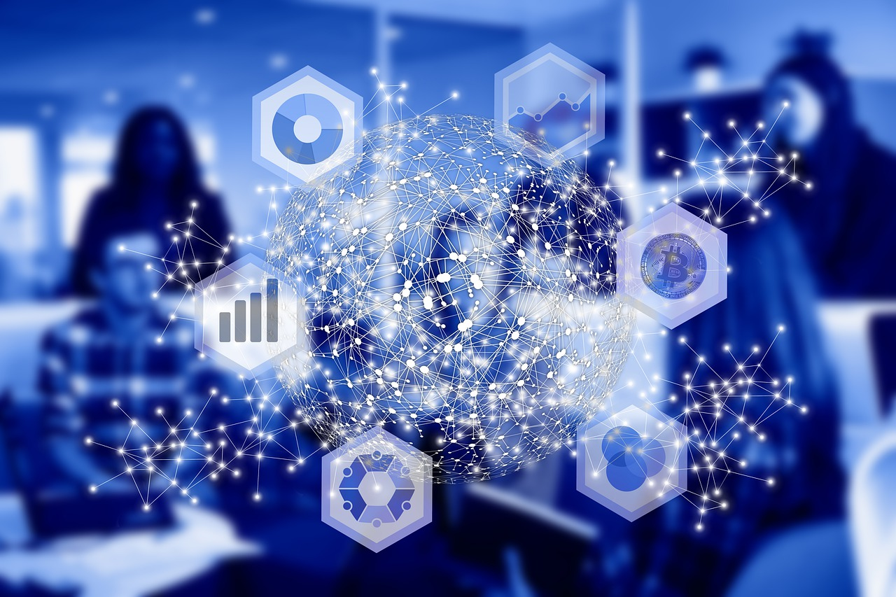 digitization image