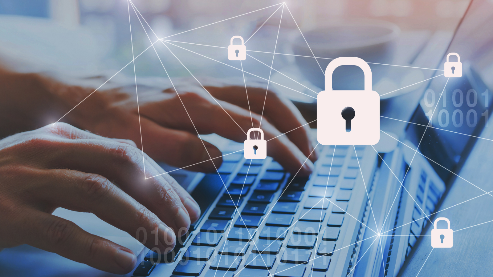 4 Easy Salesforce Security Measures to Implement Today